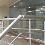 Aluminum-Balustrade-6