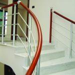 Aluminum-Balustrade-9-1