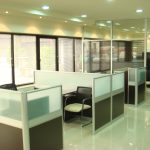 Aluminum-Office-Partition-3