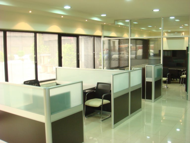 Aluminum-Office-Partition-3