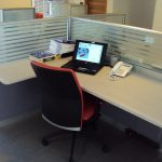 Aluminum-Office-Partition-5