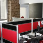 Aluminum-Office-Partition-6