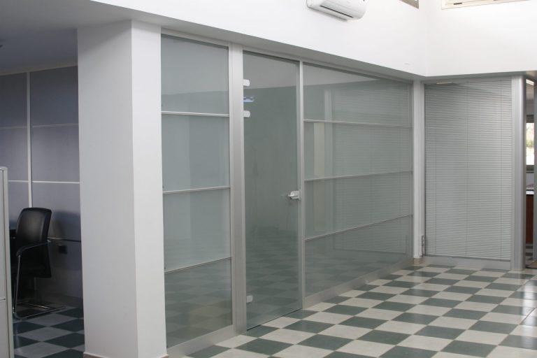 Aluminum-Wall-Paritition-2