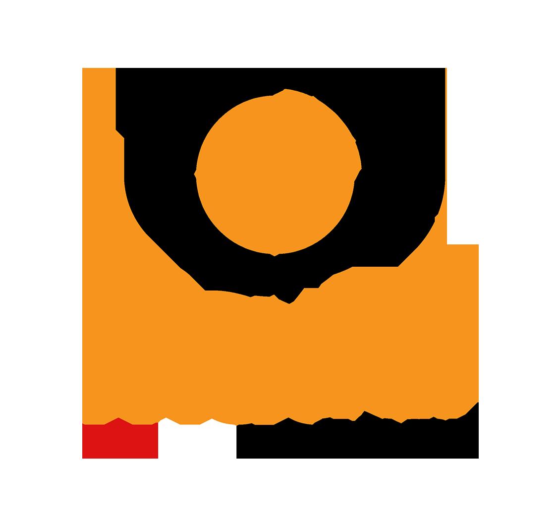 Madar Egypt